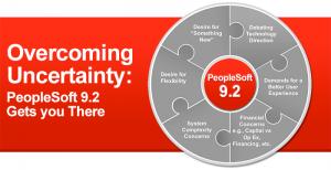 PeopleSoft 9.2