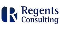 Regents Consulting