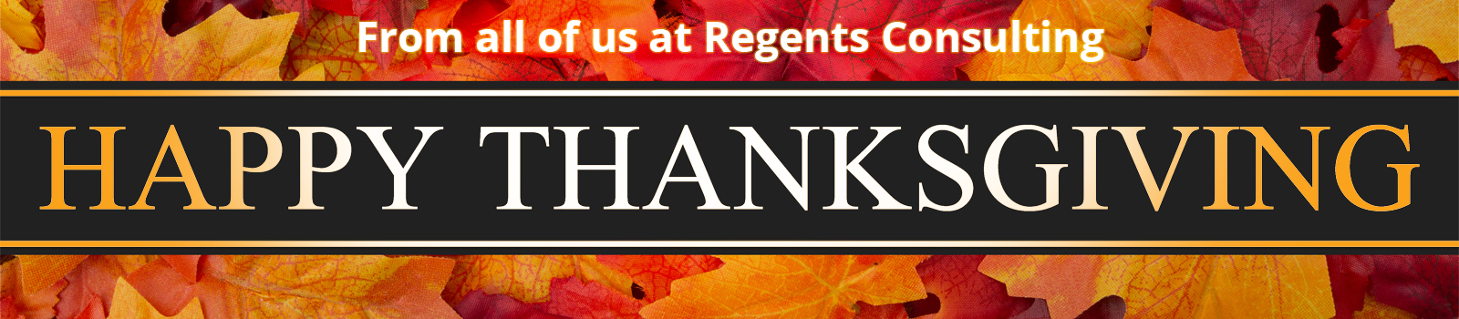 Slider_Thanksgiving_Regents