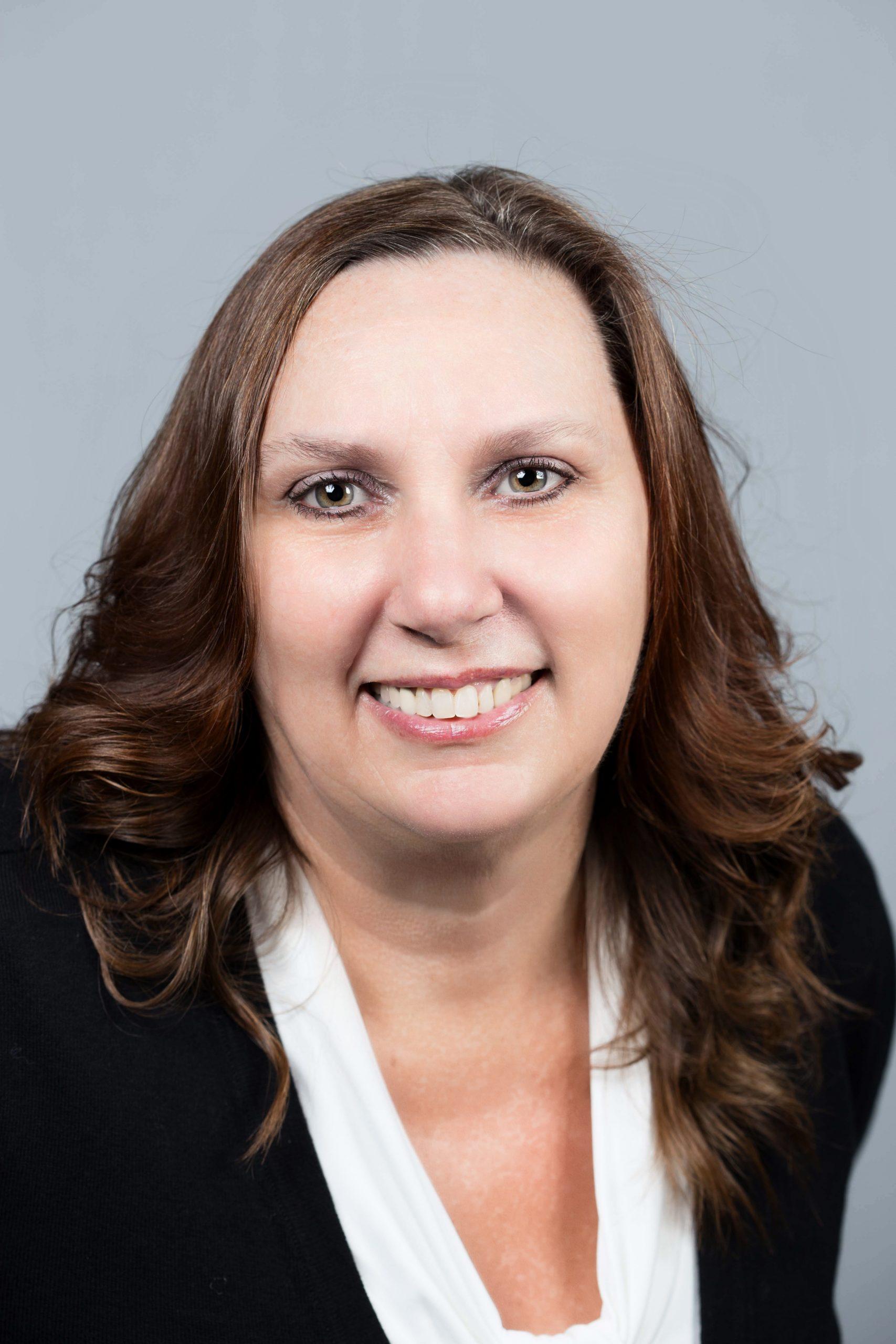 Lori Beahm